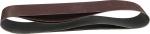 Купить Лента ЗУБР шлифовальная универсальная бесконечная для ЗШС-500 основа - х/б ткань 100х914мм Р320 в упаковке ЗУБР МАСТЕР 35548-320