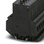 Купить Термомагнитный защитный выключатель - TMC 2 M1 120 12, 0A - 0915072 Phoenix contact