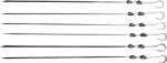 Шампуры 6 шт. GRINDA 427755