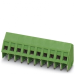 Клеммные блоки для печатного монтажа - SMKDSP 1,5/ 6-5,08 - 1733619 Phoenix contact