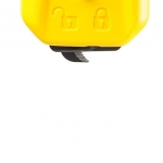 Купить Запасное лезвие EHK JOKARI 79055