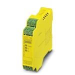 Реле безопасности - PSR-SCP-230AC/ESAM2/3X1/1X2/B - 2901430 Phoenix contact