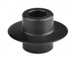 Купить Режущий элемент для трубореза KRAFTOOL INDUSTRIE 23430-60-S