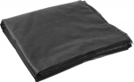 Купить Укрывной материал СУФ-60 черный (для мульчирования почвы) GRINDA 422378-21