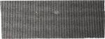 Купить Шлифовальная сетка абразивная № 60 105х280мм URAGAN 35555-060