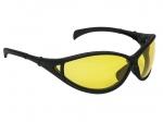 Купить Защитные очки TRUPER 10830