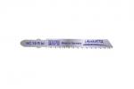 Купить Пилка для лобзика по ламинату WILPU HC 19 R bi