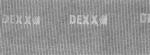 Шлифовальная сетка DEXX 35550-120_z01  - Купить