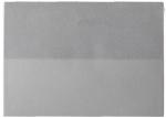 Одноклавишный проходной выключатель СВЕТОЗАР ЭФФЕКТ SV-54437-SM