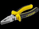 Купить Губцевый инструмент, серия MASTER Stayer 2203-5-18_z01