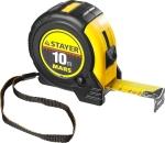 Купить Рулетка измерительная STAYER PROFESSIONAL 34131-10_z01