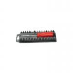 Купить 8PK-203 Отвертка со сменными битами ProsKit