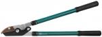 Купить Сучкорез с двухрычажным механизмом и упорной пластиной Raco 4212-53/275