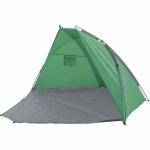 Тент туристический 240*120*120 cm PALISAD Camping 69525 фото