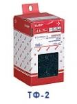 Купить Саморезы для крепления гипсокартона (крупная резьба) ЗУБР 4-300032-35-055