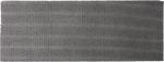 Купить Шлифовальная сетка абразивная № 400 105х280мм URAGAN 35555-400