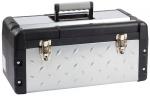 Купить Ящик для инструментов ЗУБР ПРОФЕССИОНАЛ 38155-21