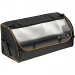 Органайзер универсальный в багажник автомобиля STELS 54396 фото