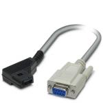 Кабель для передачи данных - IFS-RS232-DATACABLE - 2320490 Phoenix contact