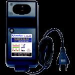 Купить LG4F Зарядное устройство для Ni-Cd и Ni-MH а KLAUKE