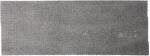 Купить Шлифовальная сетка абразивная № 100 105х280мм URAGAN 35555-100