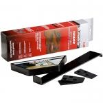 Купить Набор для укладки напольных покрытий MATRIX 88100