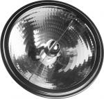 Лампа галогеновая СВЕТОЗАР SV-44747-08