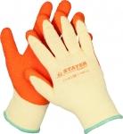 Купить Перчатки трикотажные, серия EXPERT Stayer 11407-S