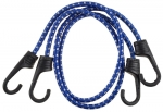 Купить Шнур резиновый крепежный ЗУБР ЭКСПЕРТ 40508-100