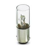 Купить Лампа Накаливания - Psd-S As Bulb 5W - 2700142 Phoenix Contact
