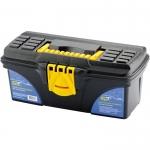 Купить Ящик для инструмента, 324х165х137мм (13 ), пластик СИБРТЕХ 90803