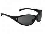 Купить Защитные очки TRUPER 10828