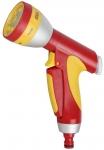 Купить Пистолет-распылитель EXPERT 7-позиционный GRINDA 8-427145_z01