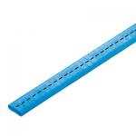 Маркировка CLI C 1-3 BL/SW - CD на провод 1,5 - 4,00 мм2
