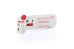 Купить Стриппер JOKARI SWS-Plus 020 40045