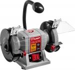Купить Станок точильный электрический ЗУБР МАСТЕР ЗТШМ-125-150