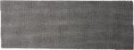 Купить Шлифовальная сетка абразивная № 180 105х280мм URAGAN 35555-180