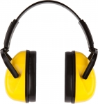 Купить Наушники защитные противошумные DEXX 11171