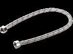 Подводка гибкая для воды PROTech Stayer 51015-G/S-200