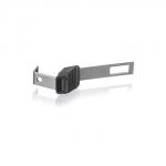 Купить Кронштейн кабельный No.16 JOKARI 79016