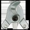 Купить Сменные ножи для кабелереза KLAUKE K1011E
