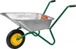 Купить Тачка садовая GRINDA 422399_z01