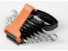 Купить S20/SH6 Bahco Набор комбинированных гаечных ключей