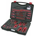 Купить Набор инструментов Real Haupa 220148
