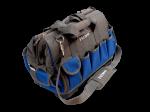 Купить Сумка для инструмента IRIMO 9022-2-16HB