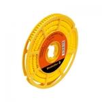 1568261502 WEIDMULLER Маркировка CLI C 2-4 GE/SW 0 CD, кат.