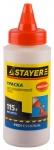 Краска для малярных шнуров 115г красная STAYER 2-06401-2_z01