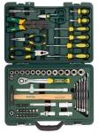 Купить Набор слесарно-монтажного инструмента KRAFTOOL INDUSTRIE 27977-H59