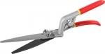 Купить Ножницы для стрижки травы GRINDA 8-422003_z01