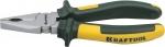 Купить Плоскогубцы комбинированые KRAFTOOL 22011-1-20